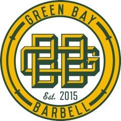 Gbb logo final 2015 3