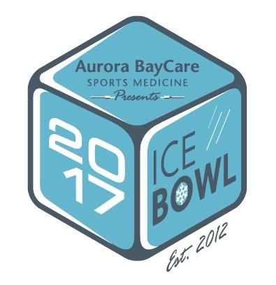 Ib ice cube logo