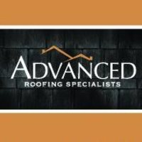 Square advanced roofing